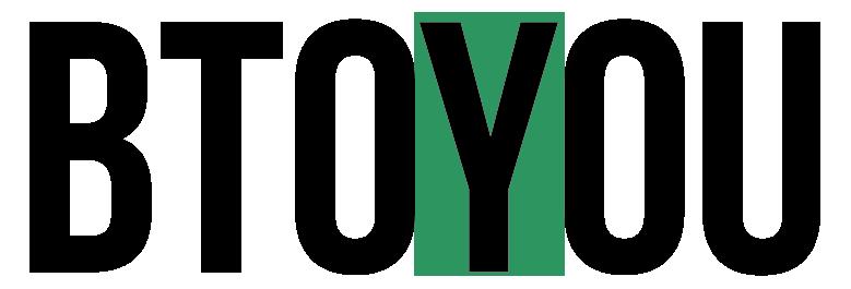 Tavola disegno 2B2YOU