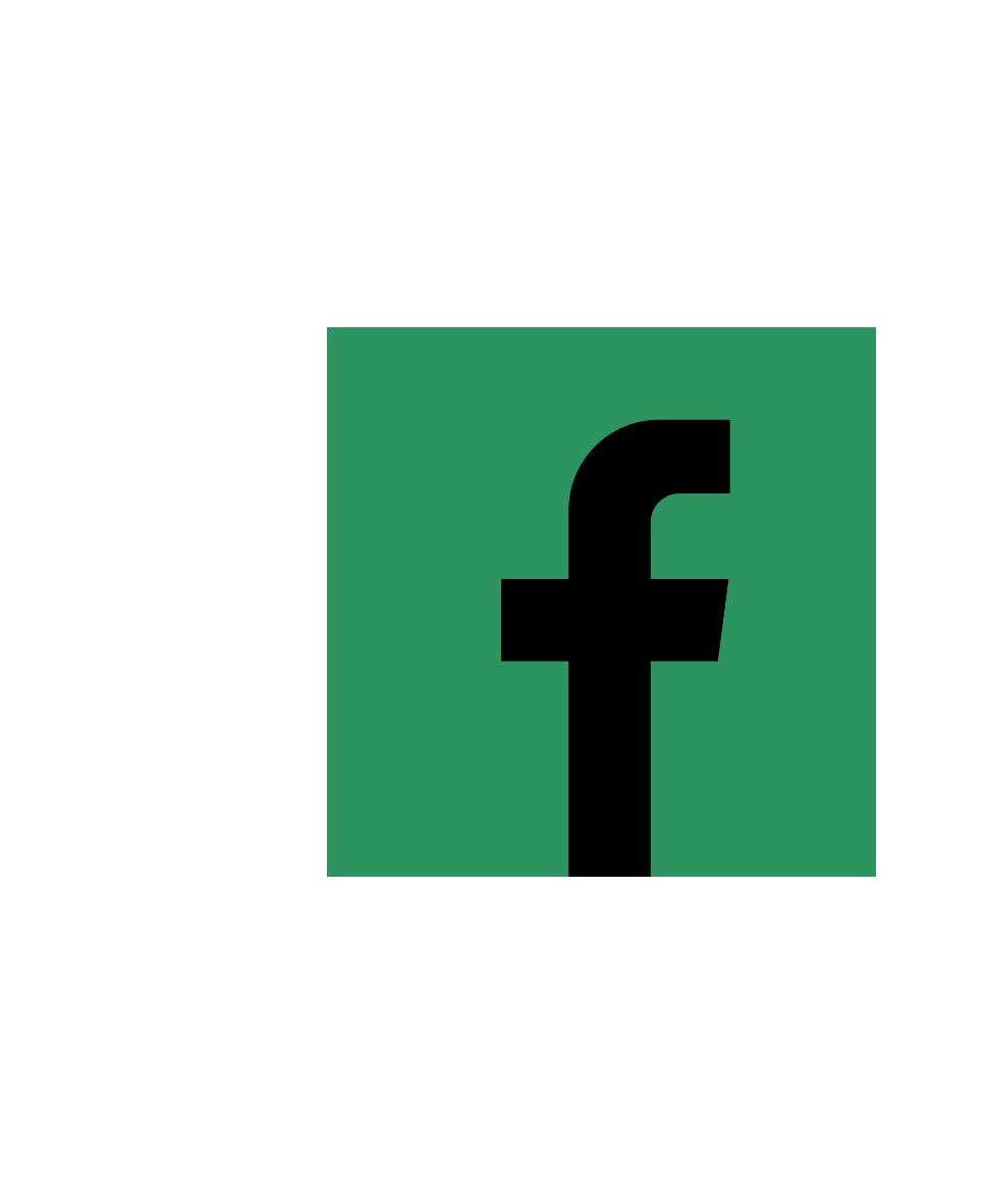 fb_04