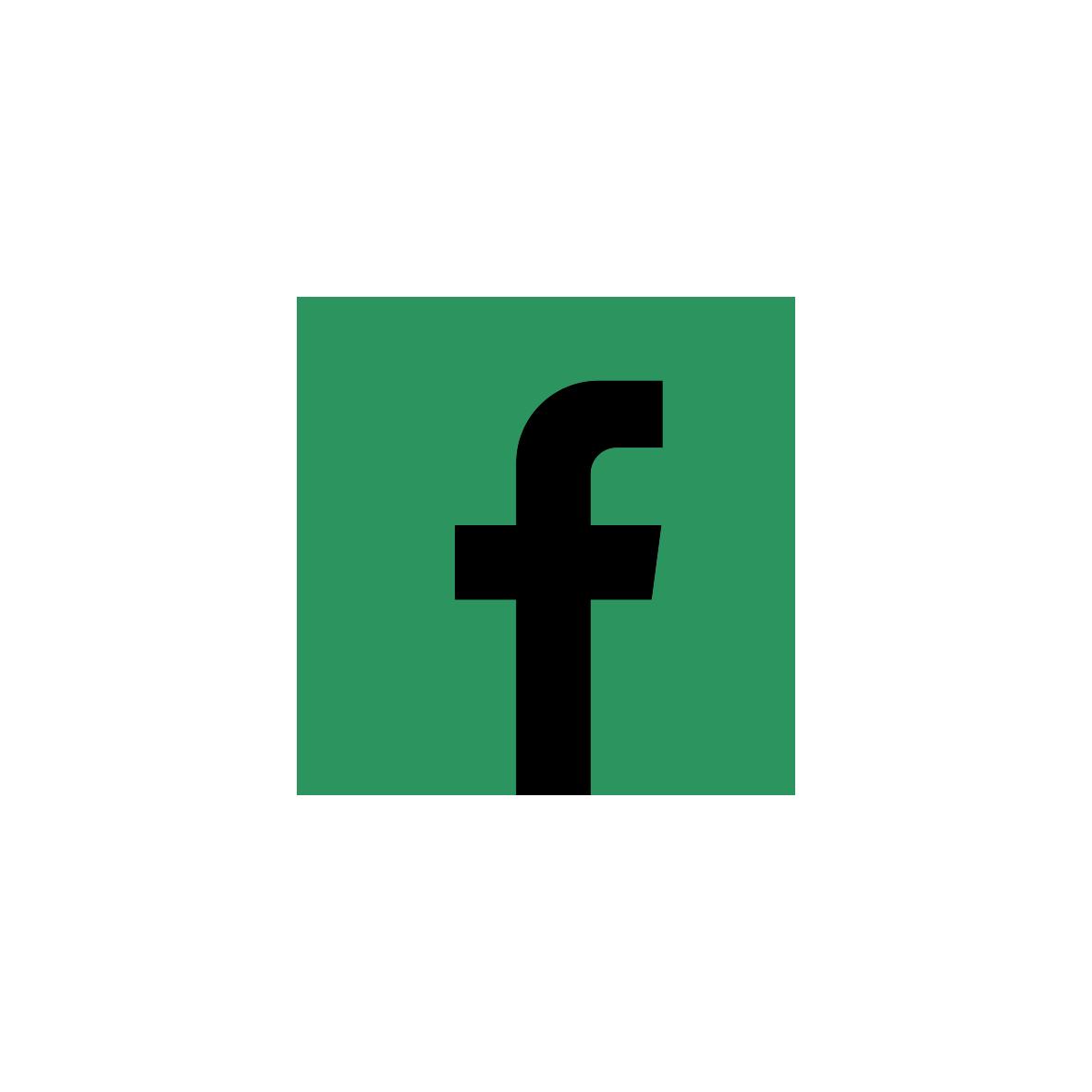 fb_green_01