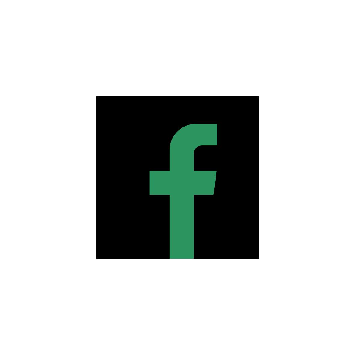 fb_green_02