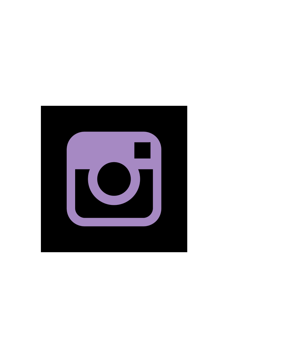 ig_icone-social_site